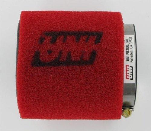 Uni Filter UP-4300ST UNI DUAL LAYER POD AIR FILTER