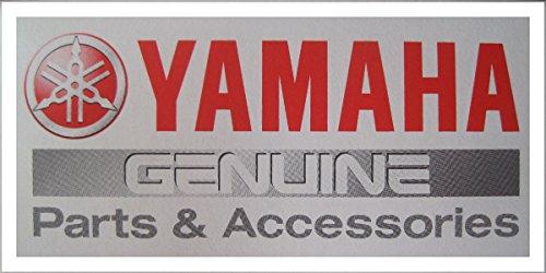 Yamaha OEM Motorcycle 1999 - 2007 Road Star Competition Carburetor Jet Kit OEM SPD-4WM09-49-10