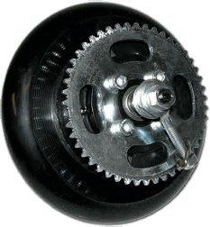 Razor E100E125150E175 Electric Scooter Rear Wheel