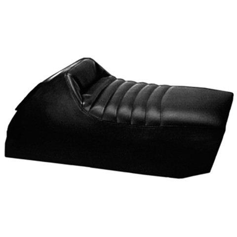 Saddlemen Saddle Skins Seat Cover AW109