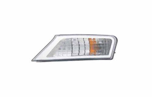 Eagle Eye Lights CS277-B000L Parking and Turn Signal Light Assembly