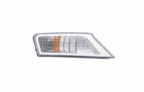 Eagle Eye Lights CS277-B000R Parking and Turn Signal Light Assembly