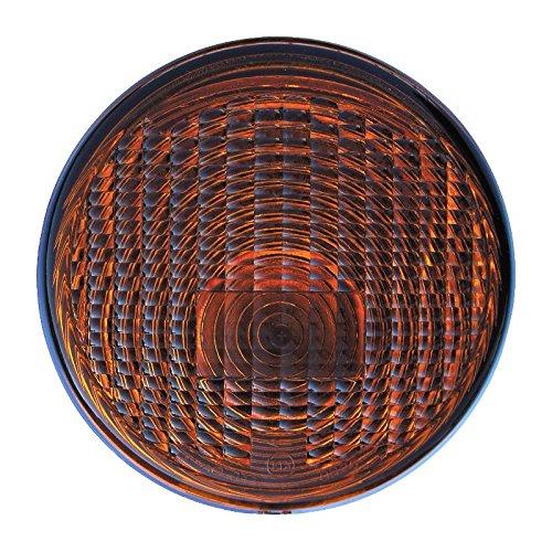 Eagle Eye Lights CS319-U000R Parking and Turn Signal Light Assembly