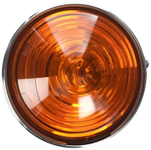 Omix-Ada 1240501 Combination ParkTurn Signal Light Assembly