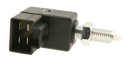 Auto 7 504-0059 Brake Light Switch