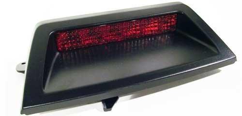 2005-2007 Chrysler 300 Third Brake Stop Light Lamp Assembly MOPAR GENUINE OE NEW