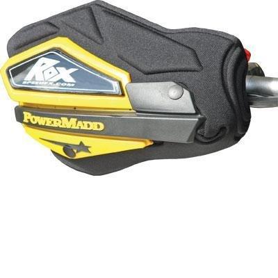 Rox Speed FX 1G-HGF01 Handguard Flare