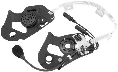 Nolan Motorcycle Communication System for N-COM Ready Helmet - Harley Davidson CNCOM00000002