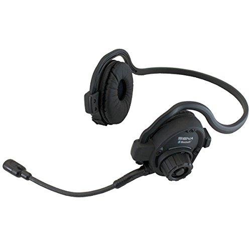 Sena SPH10-10 Outdoor Sports Bluetooth Stereo Headset  Intercom