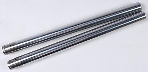 HardDrive 94163 41 mm Fork Tubes 2 Under