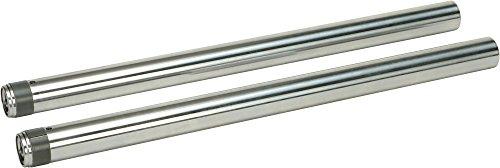 HardDrive 94389 39 mm Fork Tubes 2 Under