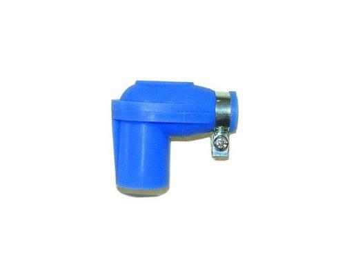 NGK LBER Resistor Spark Plug Cap