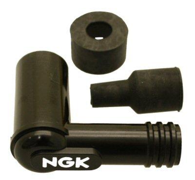 NGK Spark Plug Cap