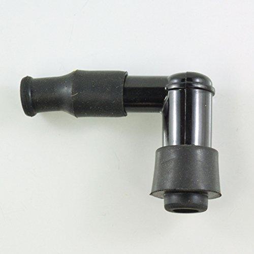 Spark Plug Cap For Yamaha YXR 700 Rhino YXM Viking 700 2008-2015 OEM Repl 5B4-82370-00-00
