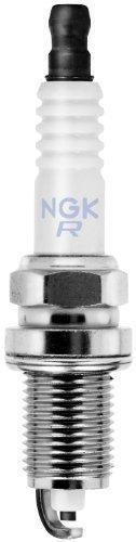 NGK V-Power Spark Plug 7938