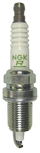 Set 8pcs NGK V-Power Spark Plugs Stock 3459 Nickel Core Tip Standard 0036in ZFR5N