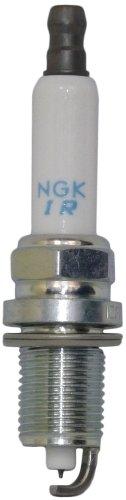 NGK 6043 ILZKAR7A10 Laser Iridium Spark Plug Pack of 1