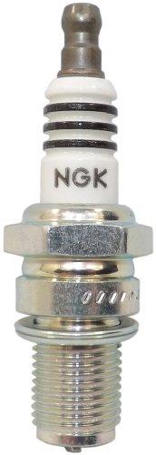 NGK 6046 DCPR7EIX Iridium IX Spark Plug Pack of 1