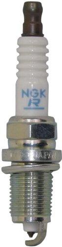 NGK 7415 DCPR8EKP Laser Platinum Spark Plug Pack of 1