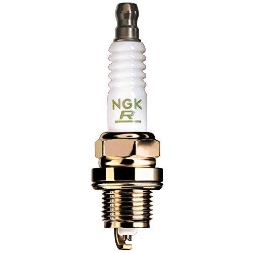 NGK 7829 BP7HS-10 Standard Spark Plug Pack of 1