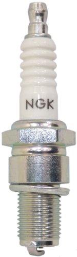 NGK 3252 BR9ECM Standard Spark Plug Pack of 1