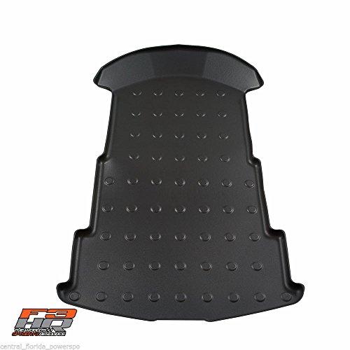 Can-Am Freedom Trailer Premium Carpet Floor Mat Kit F3 RT RS IN STOCK 219400538