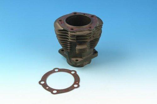 James Gasket Cylinder Head Gasket - 10pk JGI-16770-48