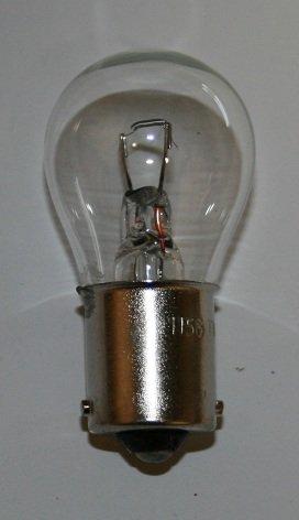 1156 Bulb Auto Bulb Automotive Bulb - Box of 10