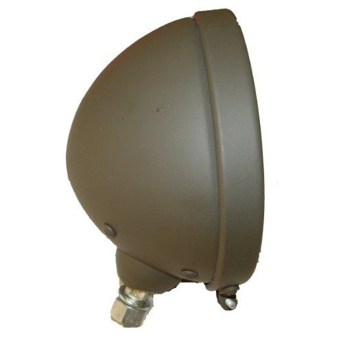 Omix-Ada 1240205 Headlight Housing