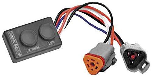 Dakota Digital SIM-1 Electronic Speedometer Interface Module for Metric Cruiser