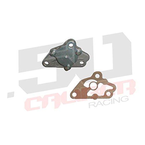 50 Caliber Racing High Volume Oil Pump Honda XR CRF XR50 Pit Bikes
