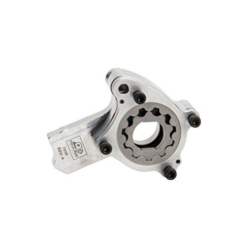 Feuling OE Oil Pump 7010
