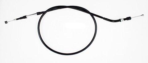 Motion Pro 02-0412 Black Vinyl Clutch Cable