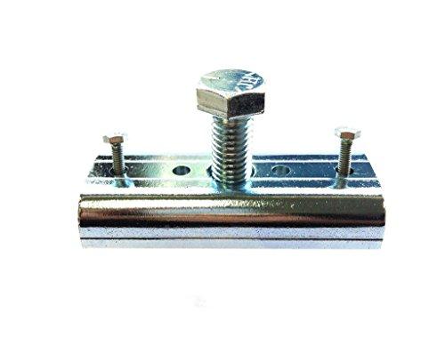 Assault Industries Steering Wheel Puller Tool
