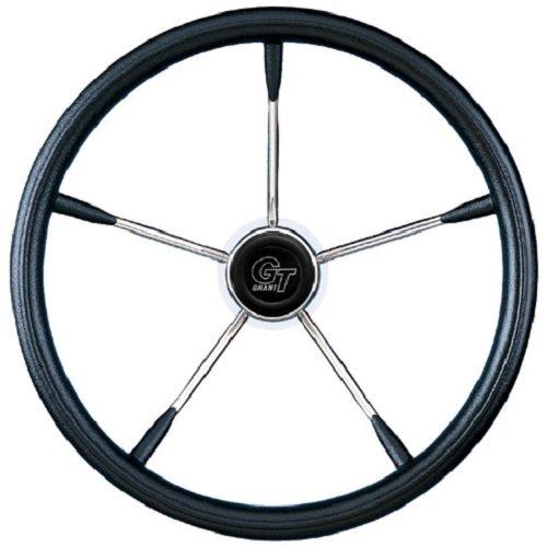 Grant 1425FB Marine Steering Wheel