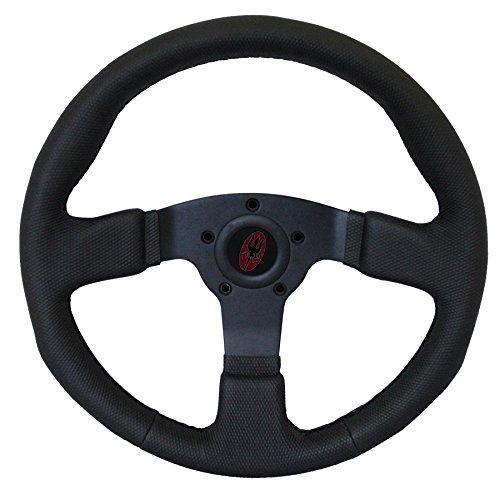 UTV Heated Steering Wheel Kit