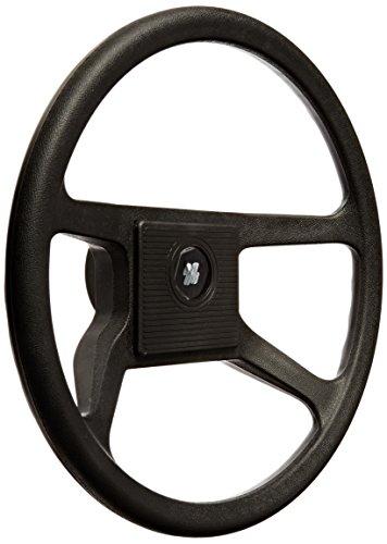 Uflex V33N  4-Spoke Steering Wheel
