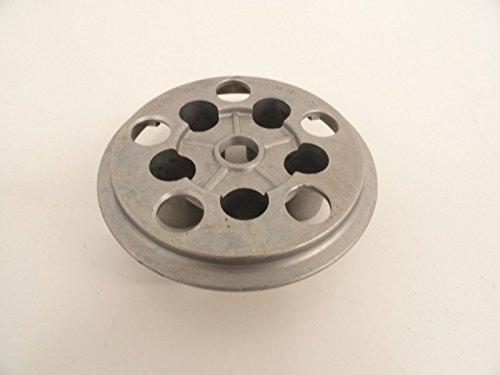 90 Suzuki DR 100 L USED Clutch Pressure Plate Disc 21462-14102