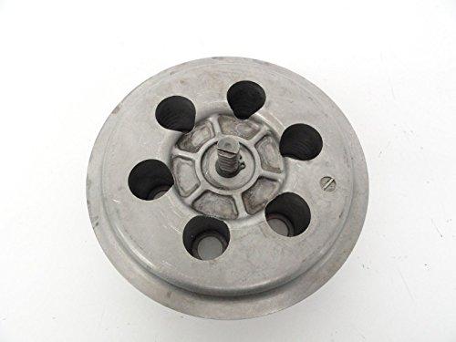 96 Suzuki RMX 250 used Clutch Pressure Plate 21462-28E00
