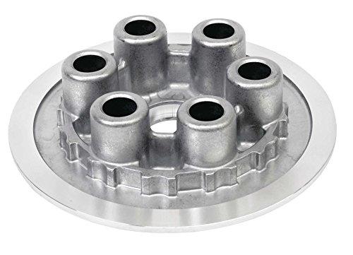 Pro-X 18P4410 Clutch Pressure Plate
