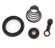 Clutch Slave Cylinder Repair Kit - Honda VF500 VFR700750 GL15001800