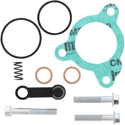 Pro X Clutch Slave Cylinder Repair Kit for Husqvarna TC 125 2014-2015