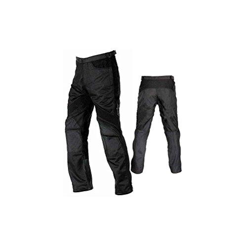 Alpinestars Air-Flo Textile Pants Black XL