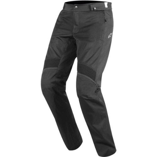 Alpinestars Oxygen Air Overpants - LargeBlack