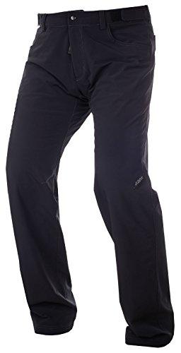 Klim Transition Pant 3x Black