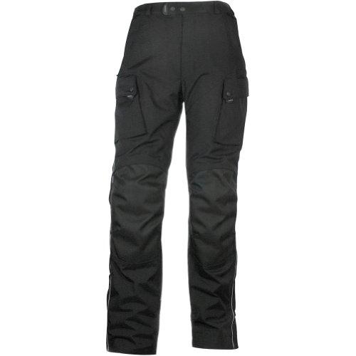 Olympia Ranger 3 Over Pants - 38/black