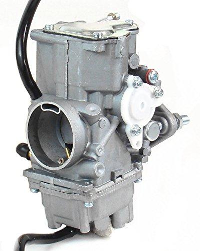 Carburetor for Yamaha Wolverine 350 YFM350FX 4x4