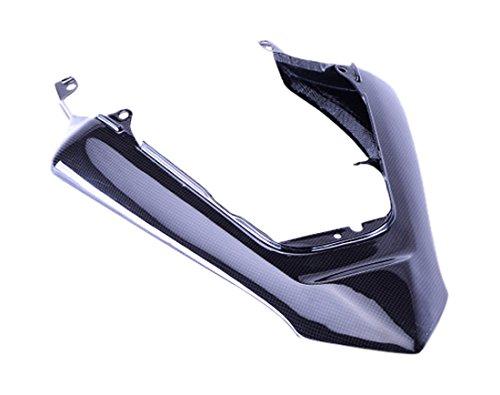 Bestem CBHO-CB1K-TCW Carbon Fiber Tail Cowl for Honda CB1000R 2008 - 2013
