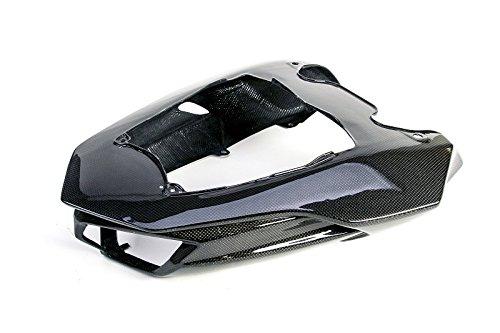 Bestem CBYA-FZ810-TCW Carbon Fiber Tail CowlRear Tail Fairing Yamaha FZ8 10-13