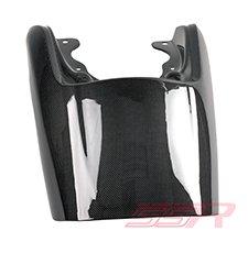 Harley Davidson HD VRSCF V-ROD VROD Muscle Carbon Fiber Rear Tail Cowl Fairing